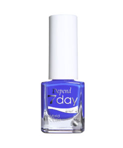 29807185-7day-Nail-Polish-Hit-The-Floor