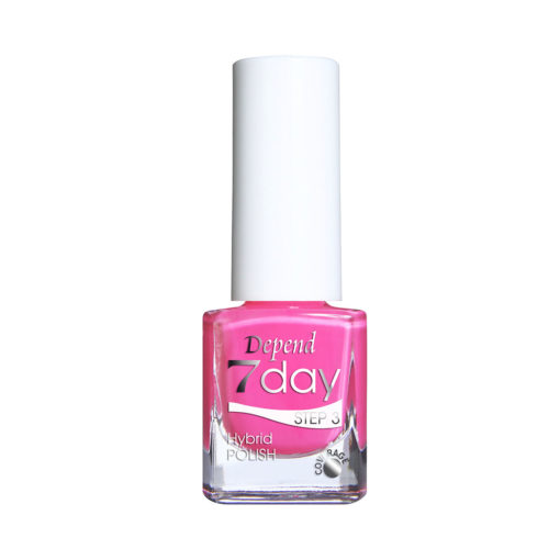 29807189-7day-Nail-Polish-Saved-By-The-90S
