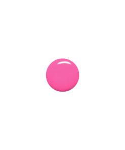 29807189-dot- Rosa