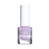 29807193-7day-Nail-Polish-Proud-Mary