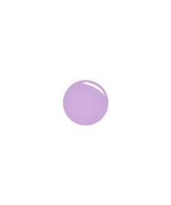 29807193-dot- Lila