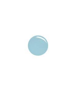 29807194-dot- Blå