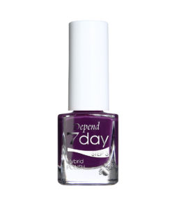 29807196-7day-Nail-Polish-Got-My-Own-Back