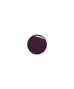 29807199-dot- Lila-Brun