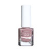 29807200-7day-Nail-Polish-You-Go-Girl