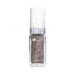 29305093 Cool Impression Mrs Gray Nagellack