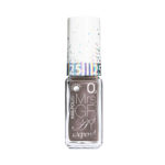 29605093 Cool Impression Limited Edition Nagellack Depend
