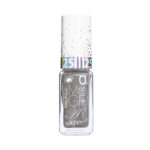 29605095 Gray Matter Mrs Gray Limited Edition Nagellack