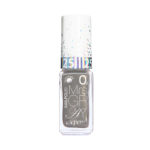 29605096 Solid Ground Nagellack Limited Edition Mrs Gray