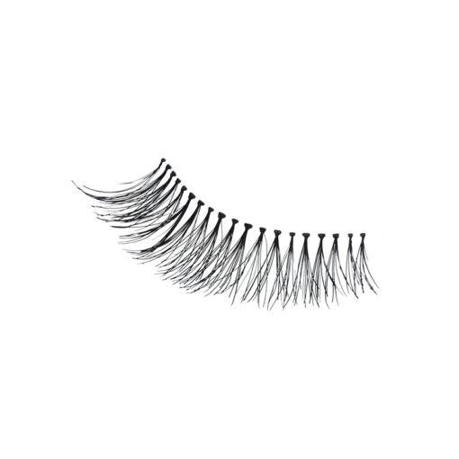 Perfect Eye Lösögonfransar Hanna 5015