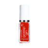 29306013-Glossip-Girl-Nail-Polish-Bad-Blood