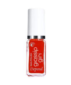 29306013-Glossip-Girl-Nail-Polish-Bad-Blood
