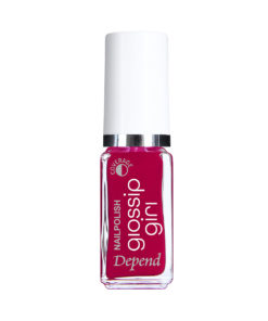 29306014-Glossip-Girl-Nail-Polish-Cherry-Secret