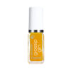 29306015-Glossip-Girl-Nail-Polish-Yellow-Buzz