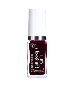29306017-Glossip-Girl-Nail-Polish-Purple-Story