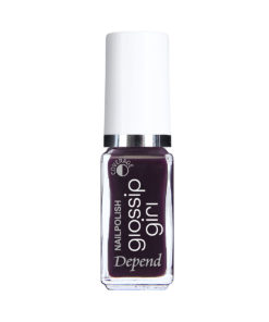 29306018-Glossip-Girl-Nail-Polish-Midnight-Whisper