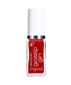 29306019-Glossip-Girl-Nail-Polish-Red-Rumor