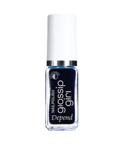 29306020-Glossip-Girl-Nail-Polish-Blue-Scandal