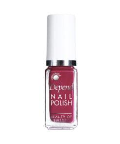 2937005-Depend-Nail-Polish