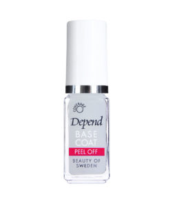 2937400-peel off base coat