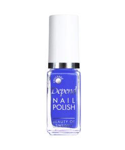 2937519-Depend-Nail-Polish