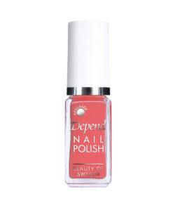 2937556-Depend-Nail-Polish