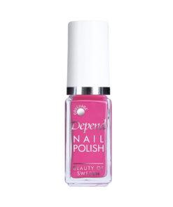 2937564-Depend-Nail-Polish