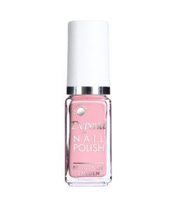 2937590-Depend-Nail-Polish