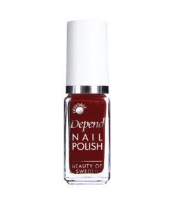 2937600-Depend-Nail-Polish