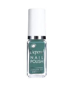 2937604-Depend-Nail-Polish