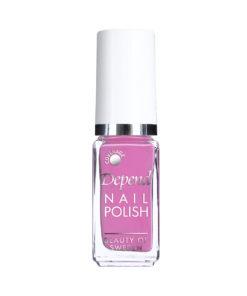 2937606-Depend-Nail-Polish
