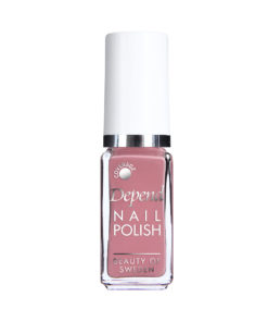 2937612-Depend-Nail-Polish