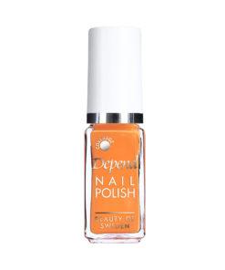 2937618-Depend-Nail-Polish