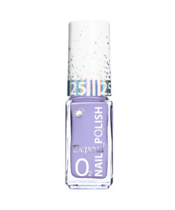 2940596-Depend-O2-Nail-Polish