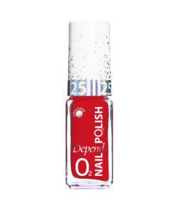 2940606-Depend-O2-Nail-Polish