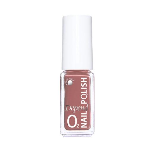 2940607-Depend-O2-Nail-Polish