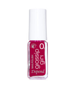 29606014-Glossip-Girl-Nail-Polish-Cherry-Secret