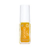 29606015-Glossip-Girl-Nail-Polish-Yellow-Buzz