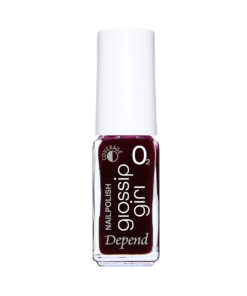 29606017-Glossip-Girl-Nail-Polish-Purple-Story