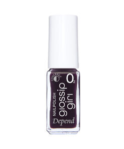 29606018-Glossip-Girl-Nail-Polish-Midnight-Whisper
