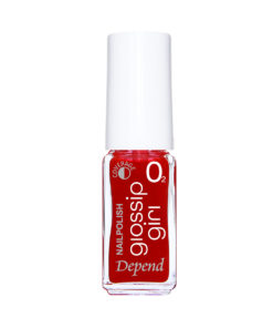 29606019-Glossip-Girl-Nail-Polish-Red-Rumor
