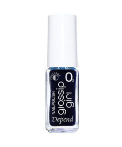 29606020-Glossip-Girl-Nail-Polish-Blue-Scandal