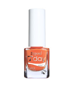 29807209-7day-Nail-Polish-More-Is-More
